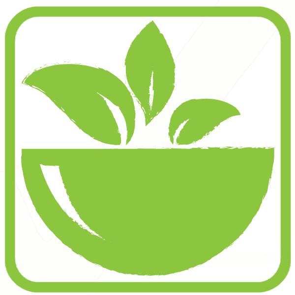 100% növényi összetétel