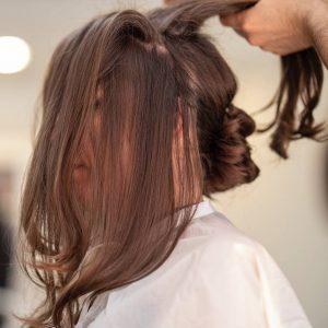Egyéb hajápoló