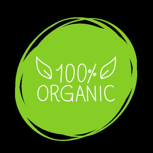 Ilnamo természetes növényi hajfesték organic organikus