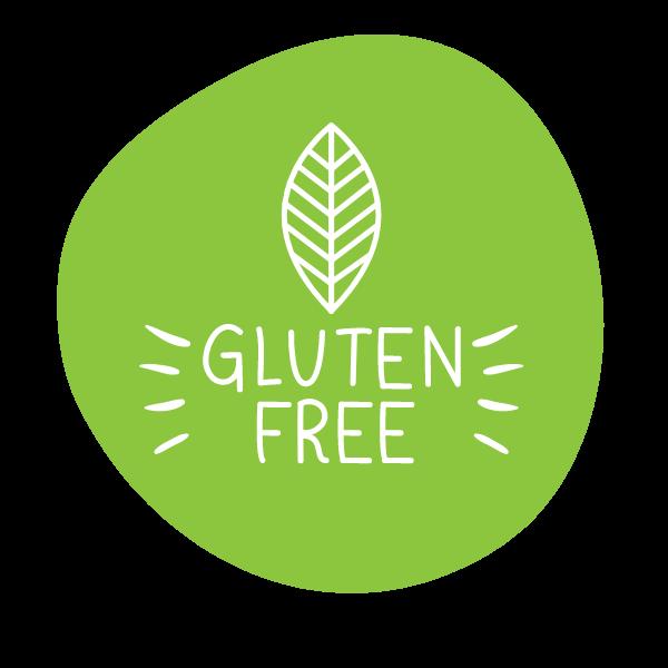 Ilnamo természetes növényi hajfesték gluténmentes